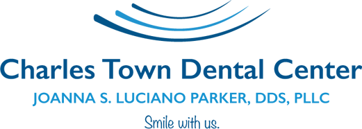 Charles Town Dental Center