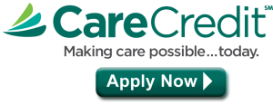 CareCredit-Dentist-Charles-Town